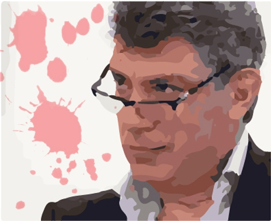 Boris Nemtsov, Putin, Assassination, Kremlin